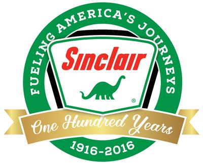 About Sinclair Oil Corporation