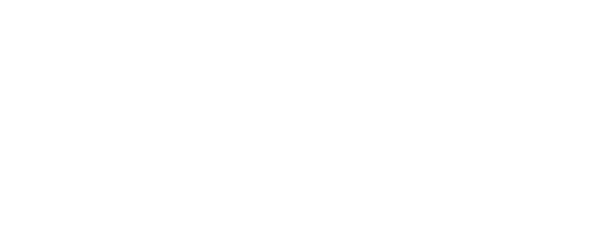 DINO CARE - Fill up your life